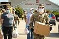 North Carolina National Guard (49905135856).jpg