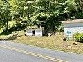 North Carolina State Highway 209, Luck, NC (50551710377).jpg