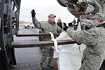 North Dakota National Guard is assisting with Flood Fight 110407-F-WA217-016.jpg