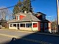 North Main Street, Mars Hill, NC (46628950532).jpg