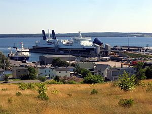 North Sydney Nova Scotia Harbour.jpg