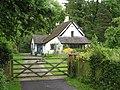 North Wood Cottage, near Leigh Sinton - geograph.org.uk - 818964.jpg