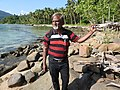 North bay island-11-andaman-India.jpg