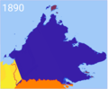 Northern Borneo (1890).png