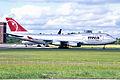 Northwest Airlines Boeing 747-451 (N661US 23719 696) (6853201992).jpg