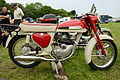 Norton Jubilee 250cc (1961) (14525941079).jpg