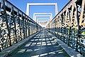 Norvalspont Bridge - panoramio.jpg