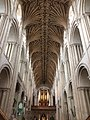 Norwich Cathedral2.jpg
