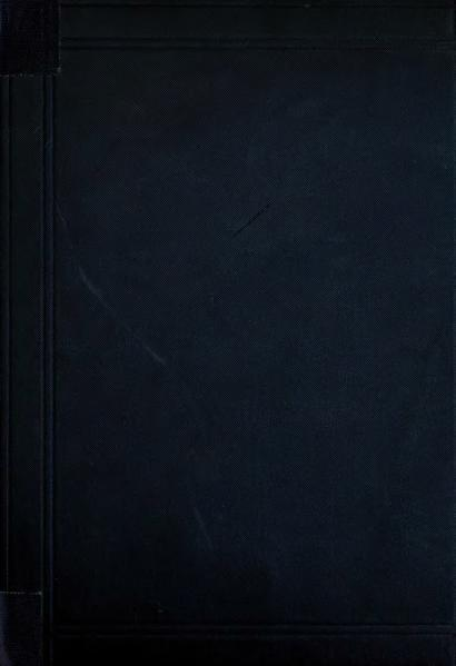 File:Notes and Queries - Series 10 - Volume 12.djvu