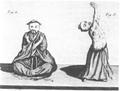 Notice-du Cong-fou des-Bonzes Tao-sée- Joseph-Marie Amiot.png