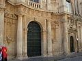 Noto (Sicilia) 2009 016.jpg