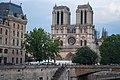 Notre-Dame de Paris (48682718353).jpg