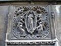 Notre-Dame de Paris - Bas-relief des chapelles du choeur 05.jpg