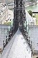 Notre Dame de Paris Roof View 6.jpg