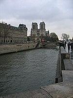 Notre Dame in 2005 14.jpg