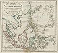 Nouvel atlas portatif destiné principalement pour l'instruction de la jeunesse d'aprés la Géographie moderne de feu l'abbé Delacroix - no-nb digibok 2013101626001-89.jpg