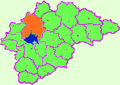 Novgorod-oblast-Novgorodsky.png