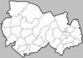 Novosibirsk oblast blank.png