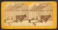 Now we go, from Robert N. Dennis collection of stereoscopic views.png