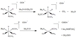Nucleophilic abstraction - Image: Nuc. Abs. Fig 4.1