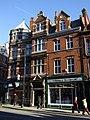 Numbers 22 and 24 Heath Street - geograph.org.uk - 1130150.jpg