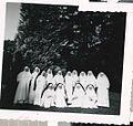 Nuns at Marymount.jpg