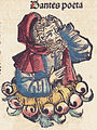 Nuremberg Chronicle f 223r 3.jpg