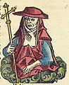 Nuremberg chronicles f 252r 2 (Nicolaus de cusa).jpg
