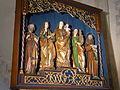 Nusplingen - St Peter und Paul - Altar85061.jpg