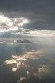 Nuvole Sul Mare (7916005).jpeg