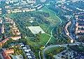 Nytorps gärde, flygfoto 2014-09-20.jpg