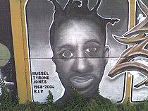 ODB Mural.jpg