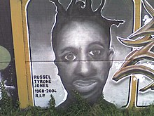 Description de l'image ODB_Mural.jpg.