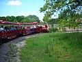 OKC Zoo May 2007 - 43 (497213112).jpg