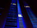 OMEGA Building Poznan.jpg