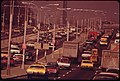 ON QUEENS BOULEVARD IN QUEENS, HEADED TOWARD THE EAST RIVER AND MANHATTAN - NARA - 549886.jpg