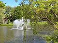 OOstende.Leopoldpark(07).jpg