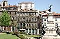 OPORTO, PORTUGAL (16936672478).jpg