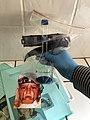 ORTHODONTIC FACEMASK REVERSE-PULL HEADGEAR TÜBINGER MODEL FITTING FOR FEMALE PATIENT 16 HOURS DAILY WEAR.jpg