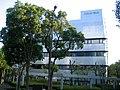 OTSUKI PEARL headquarters.jpg