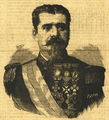 O General Fajardo - Diario Illustrado (5Fev1886).png