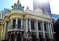 O brilho dourado do Theatro Municipal.jpg