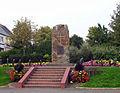 Oakdale war memorial.jpg