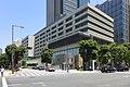 Oakwood Premier Tokyo Midtown 2015.jpg