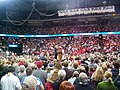 Obama speaks to the Kohl Center (2261514791).jpg