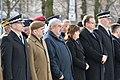 Obchody 77. rocznicy powstania Armii Krajowej (6).jpg