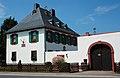 Ober-Olm Jagdschloss 20100624.jpg