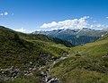 Oberalpbach.jpg