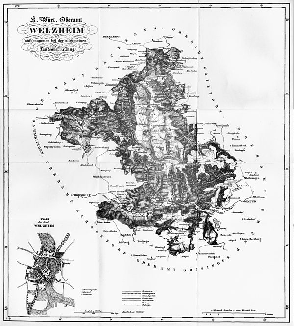 Oberamt Welzheim Karte 1.jpg