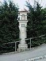 Oberes Mohswinkler-Kreuz 4718 in A-3420 Kritzendorf.jpg